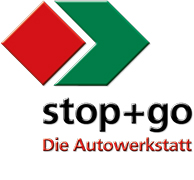 stop+go Systemzentrale GmbH